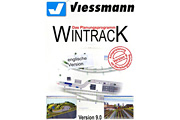 WinTrack 3D Full Version